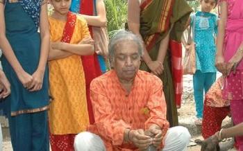 Friday Review – The Hindu, Kerala by Shri G.S.Paul33