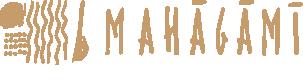 http://mahagami.com/wp-content/uploads/2016/07/logo2-2.png
