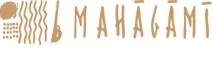 https://www.mahagami.com/wp-content/uploads/2019/09/logo2-2.png