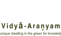 vidya_aranyam